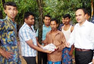 Bogra pic(1)