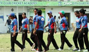 Bangladesh-win