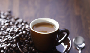 Coffe-drink-thereport24