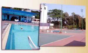 dhaka-sports