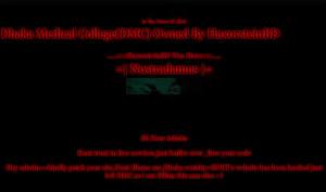 dmc--thereport24