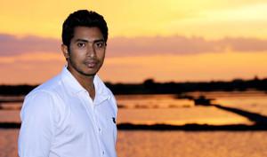 sumya-thereport24